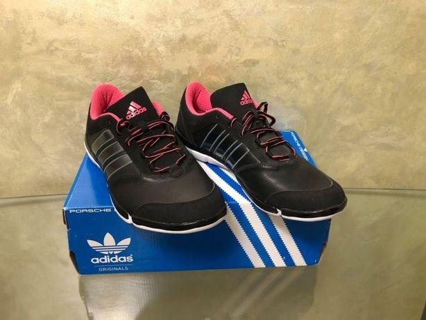 Жіночі оригінальні кросівки Adidas adi prene+ 41 розмір