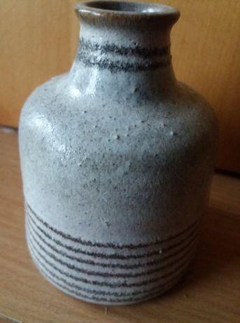 Wazon ceramiczy