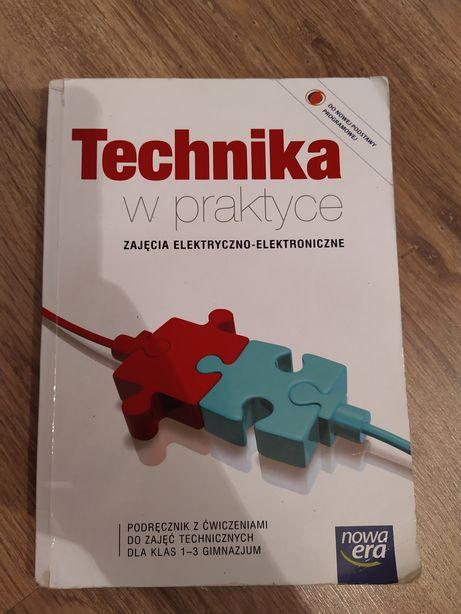 Technika w praktyce