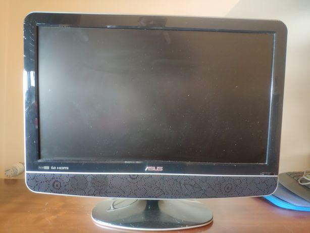 Monitor / TV