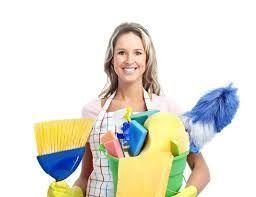 Уборка домов,квартир,офисов