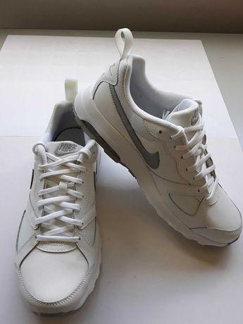 Nike Air Max Muse n.º 42