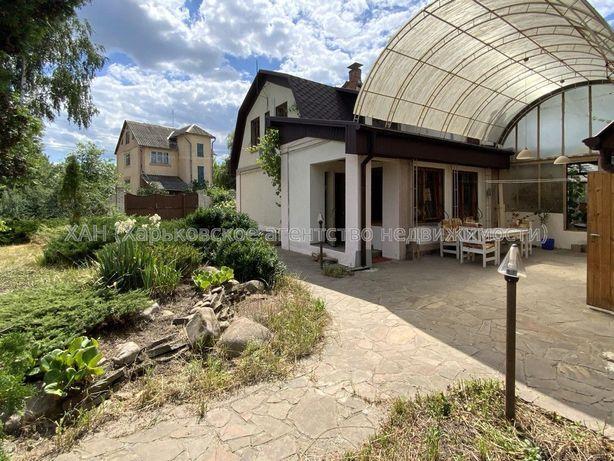Продается дом в поселке Высокий  Д52