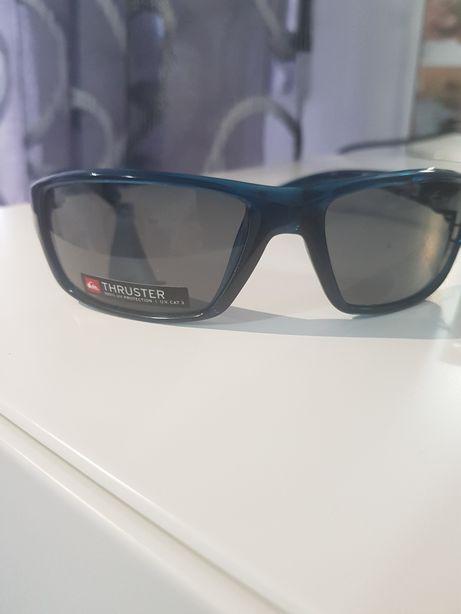 Óculos de sol de crianças