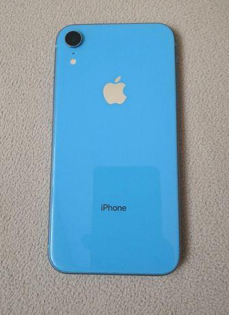 IPhone XR original