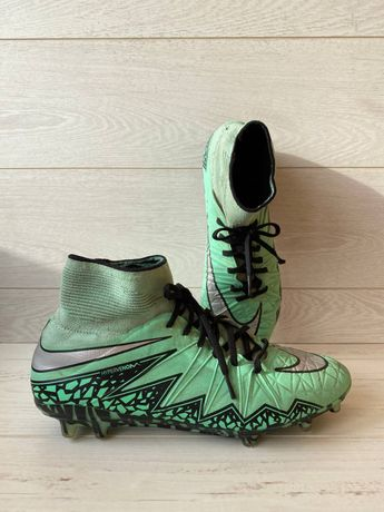 Бутси Nike Hypervenom