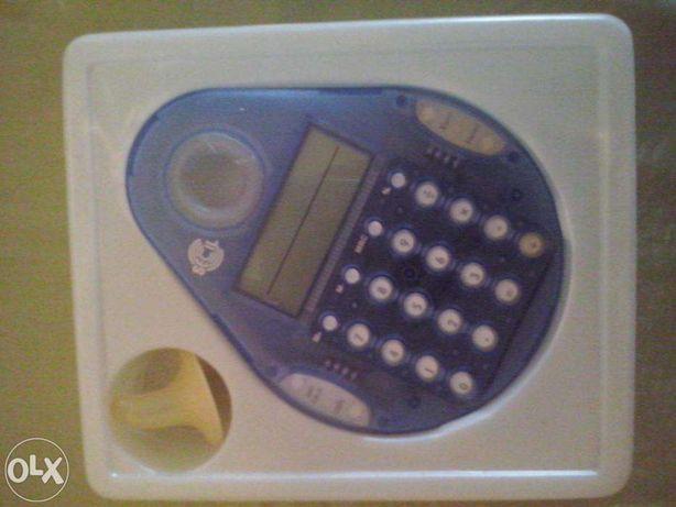 Calculadora Lexon
