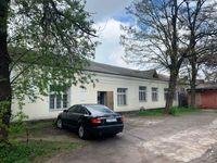 Продам здание 1180 м2, р-н Ремзавод.