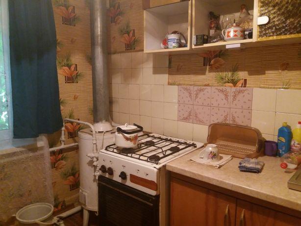 6500 у.е Продам большую 1 ком.квартиру в жилом состоянии