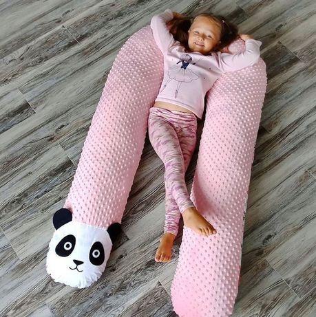 Гнездышко Для Вас! Подушка для Беременных Вагітних. Кормления. Звоните