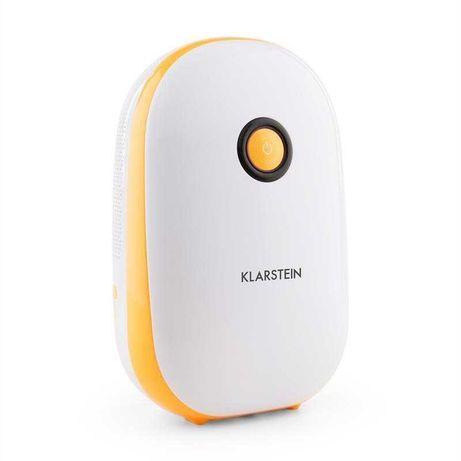 Осушувач повітря поглинач вологи KLARSTEIN