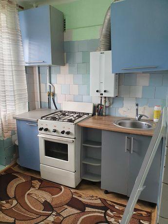 Продам 3х комн квартиру на Київській в цегляному будинку