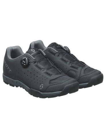 Sapatos Scott Sport Trail Evo BOA