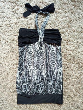 Очень стильная блузка