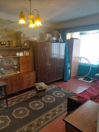 Квартира 1 комнатная, проспект Лесной, 7