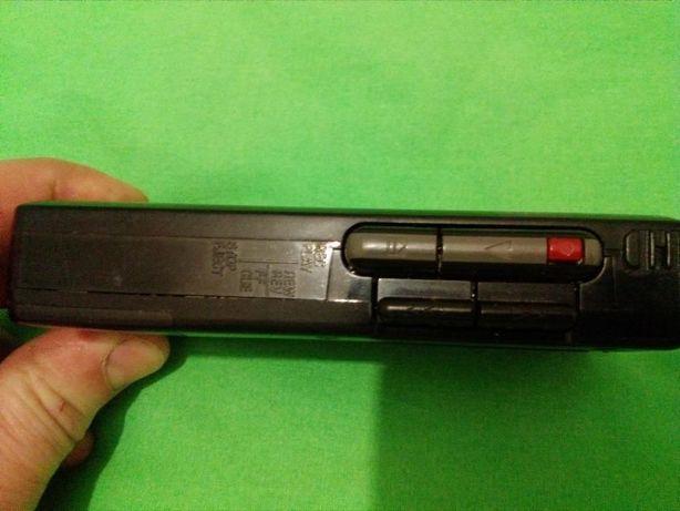 диктофон Panasonic RN-102