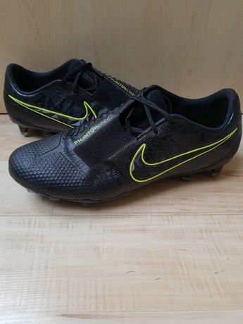 Buty Nike Phantom VNM  Elite 42.5