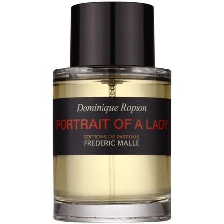 Frederic Malle Partrait Of A Lady 100ML EDP | NOWY TESTER