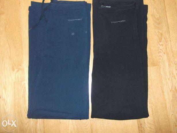 2 Pares de calças de ginásio - Como novas