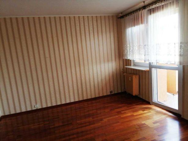Mieszkanie 2 Pokojowe Na Sprzedaż Szczecin Dąbie