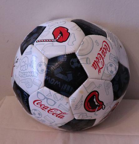 Мяч футбольный Евро-2012 (большой)
