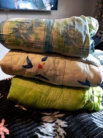 Одеяло бесплатно