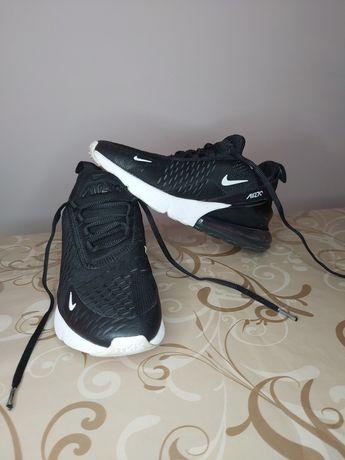 Tenis Nike Air Max - Originais