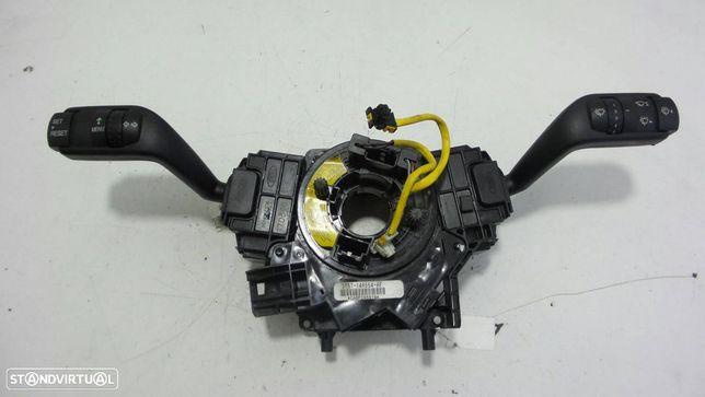 Fita De Airbag Ford Focus C-Max (Dm2)
