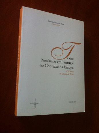 Livros Imprensa da Universidade de Coimbra