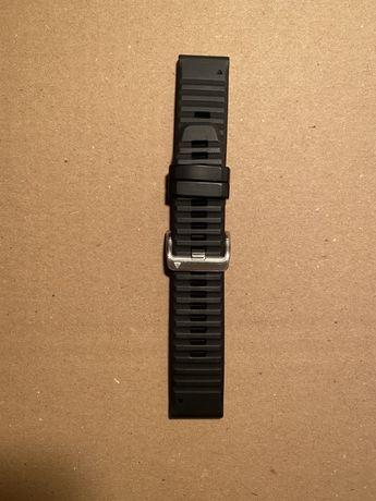 Oryginalny pasek Garmin quick fit 22mm fenix 6 6 pro 5+ 5 fr 935 fr945