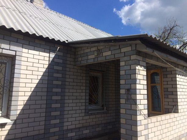 Продается дом в Дебальцево