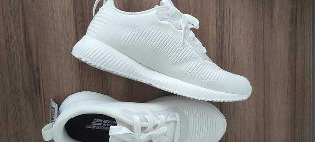 Sapatilhas Skechers Branco