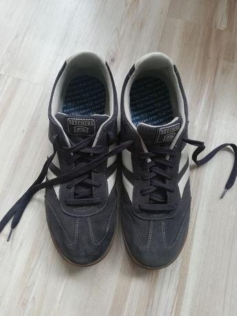 Sneakers skechers 32 cm