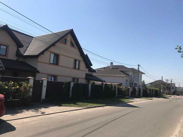 Сдам дом в аренду в Петропавловской борщ.ул.Житомирская