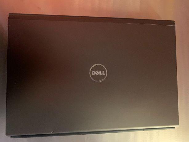 Ноутбук DELL 4600