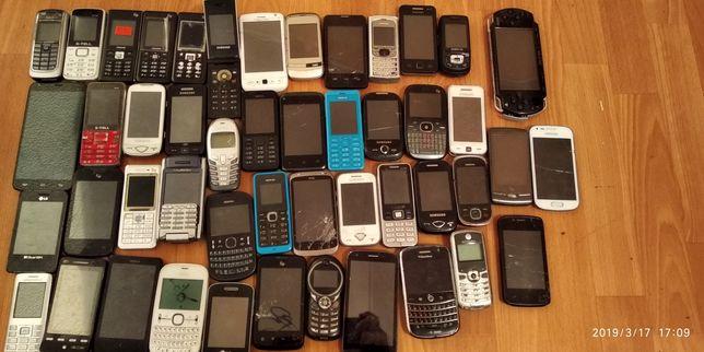 Телефоны разные кому интересно пишите