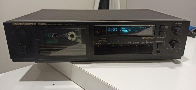 Deck cassetes Marantz SD-45