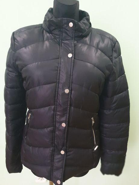 Куртка Ноuse осінь-весна