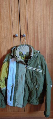 Vendo casaco Quechua