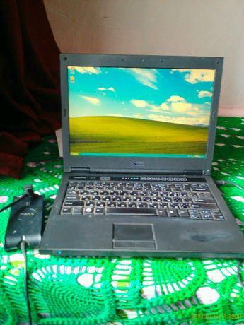Продам ноутбук Dell Vostro 1310