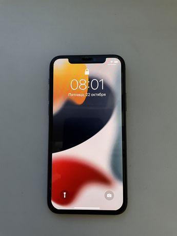 Iphone 11 pro, 256 gb, в иделае