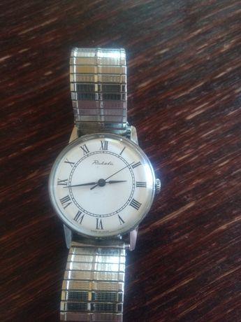 Zegarki stare propozycje cenowe