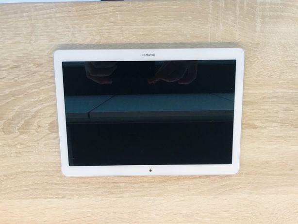Планшет Huawei MediaPad T3 10'' 16GB, колір - білий