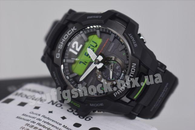 Casio G-Shock GR-B100-1A3 NEW ORIGINAL!!!