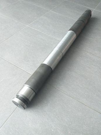 Oś obrotu pługa Kuhn/Huard dł. 1111mm