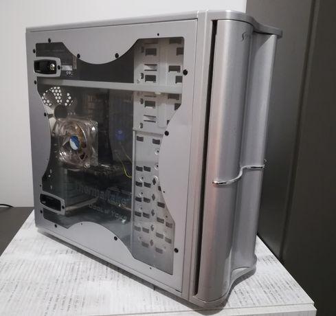 Komputer gamingowy Gtx 1050 Ti 4gb