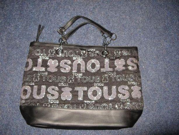 Нова жіноча сумка
