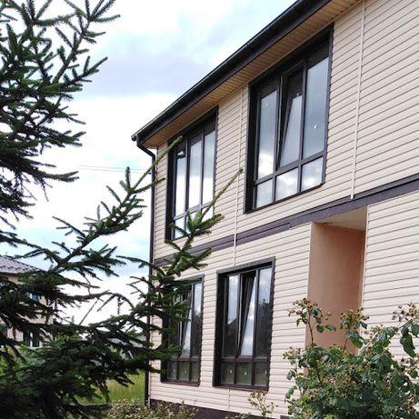 Акция.Продам квартиру три комнаты с террасой в новом доме.