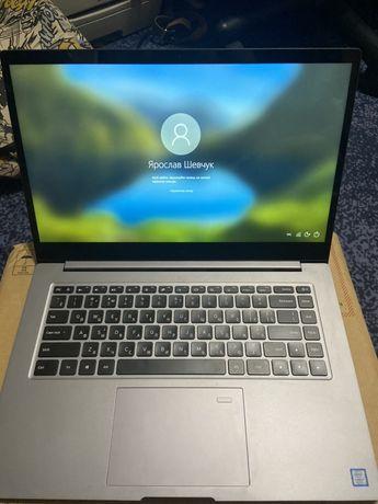 Ноутбук core i7!