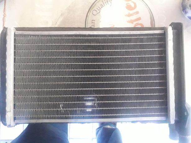 Радиатор отопителя печки 2108, 2109, 21099 ,2114 ,2115
